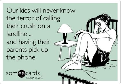 Hahahahaha.. so true!!