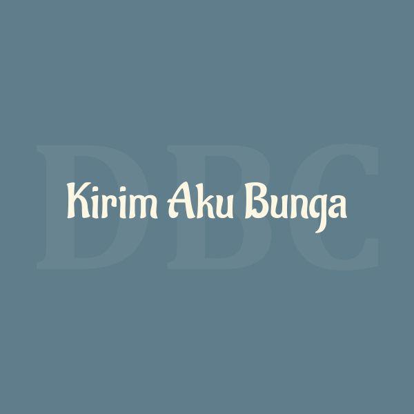 Pin On Db Chord Blog