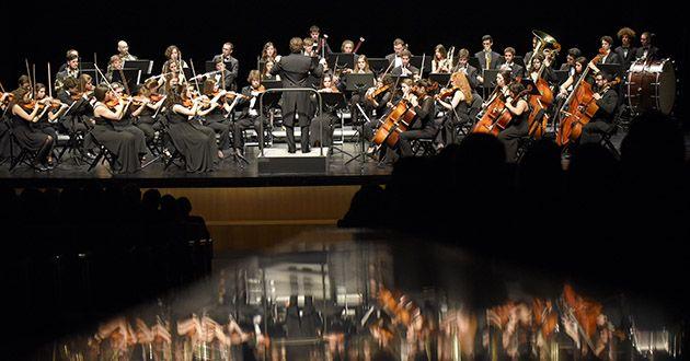 Espetáculo conjunto de música e artes cénicas reune, pela primeira vez, as universidades do Porto, Minho, Trás-os-Montes e Alto Douro, Corunha, Santiago de Compostela e de Vigo.