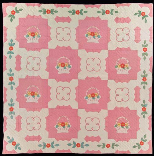108 best Quilt Ideas images on Pinterest   Bedspreads, Easy quilts ...