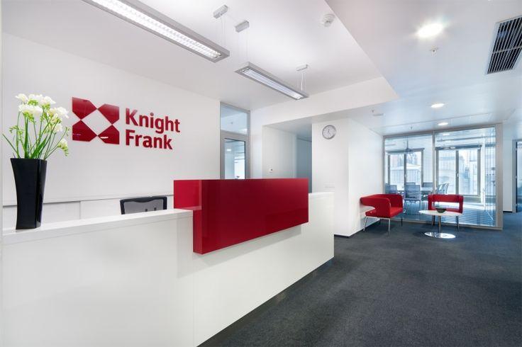 ALBATROSTEAM DESIGN : Reference #interiordesign #reception #officedesign