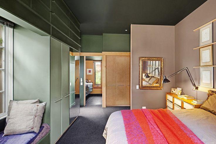 American Home Interior Design Mesmerizing Design Review