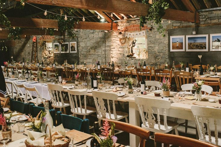 Durhamstown Wedding Photos, barn in Ireland, wedding barn,rustic barn,