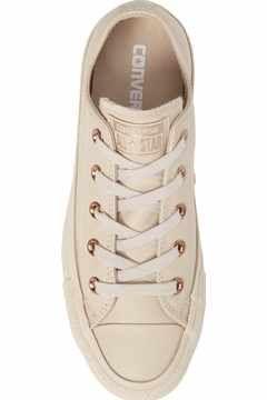7dff9f4c3273 Alternate Image 5 - Converse Chuck Taylor® All Star® Low Sneaker (Women)