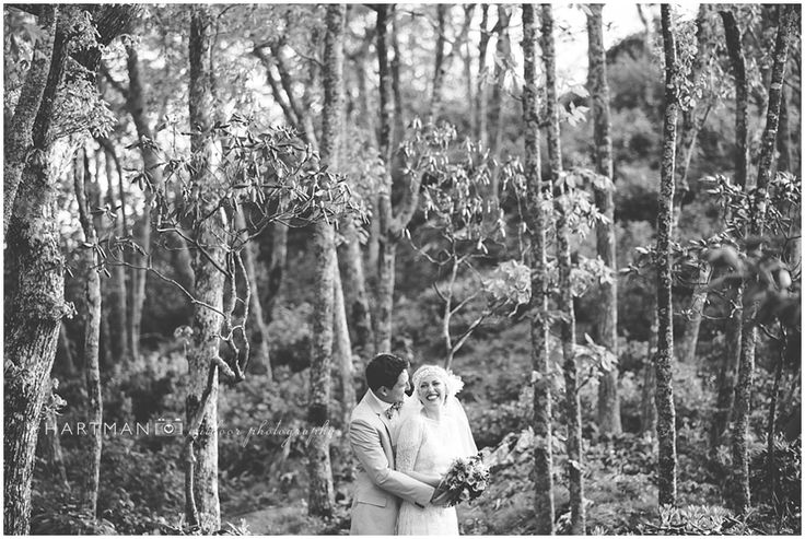 Vintage Wedding Dresses Raleigh Nc: 19 Best Newlywed Portraits By Hartman Outdoor Photography