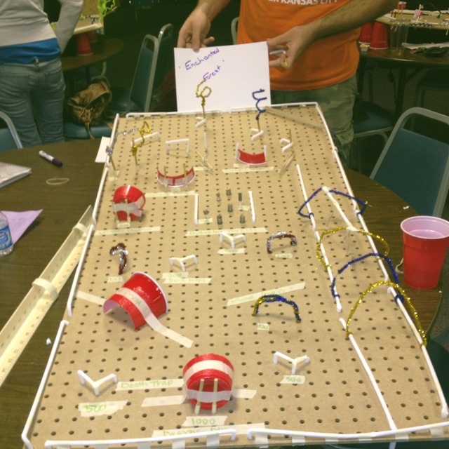 125 Best Images About Marble Games On Pinterest Maze