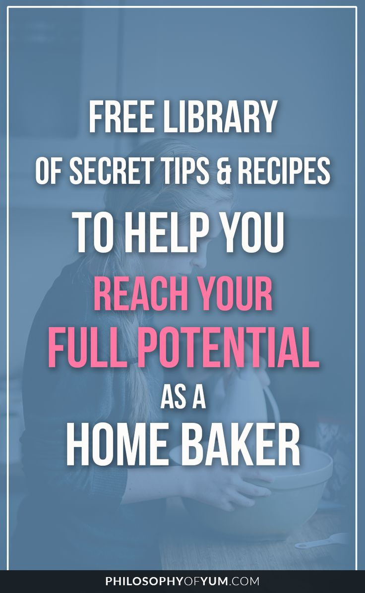 home baking tips | home baking recipes | home baking to sell