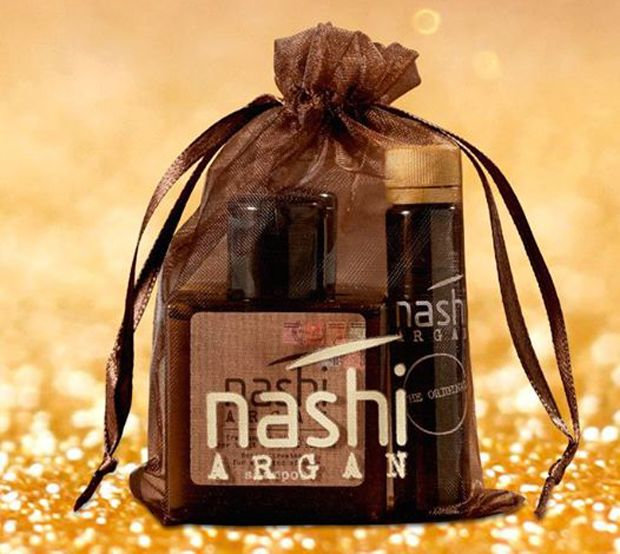 ¡Hola! Shiny, silky, healthy and smooth – Nashi Argan Oil conditioners and oils give your hair the natural boost its craving. Want to find out more? Come in to #CasaHavanaSalon where only the finest hair care products are used. #MyDubai #MakeOver #BeautySalon #HairCare #BeautyCare #DubaiHairStylist #DubaiSalons #AD #Hair #LoveMyHair #BestStyleEver #LoveTheLook #StyleMeHappy #HairStylist #NaturalHairCare #ArganOil #Dubai #HairStyle #HairDressing #DubaiHairStylist #DubaiHairDressers…