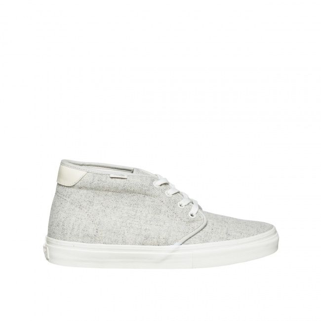 Norse Projects x Vans x Kvadrat - Norse Projects