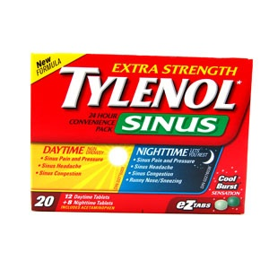 marketing plan for tylenol Get this episode from under the influence: marketing in a crisis  it's interesting  to note that tylenol had no crisis plan in place in 1982.