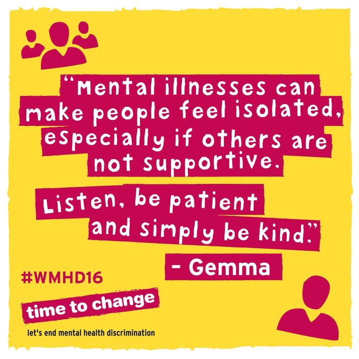 Gemma blogs about bipolar and support from family and friends for #worldmentalhealthday #WHMD16