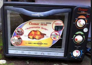 70 best cara menggunakan dan memakai images on pinterest eye cara menggunakan oven listrik cosmos cara menggunakan oven listrik hakasima cara menggunakan oven listrik ccuart Gallery