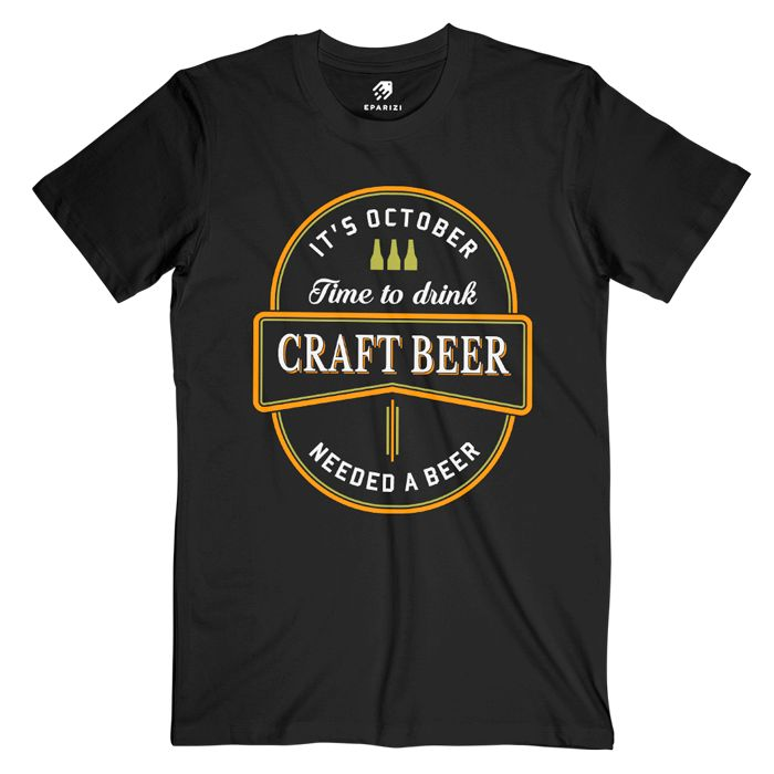 Like and Share if you want this  Craft Beer T Shirts Drink Graphic Tees Spoon Merch     Tag a friend who would love this!     Buy one here---> https://eparizi.com/product/craft-beer-t-shirts-drink-graphic-tees/
