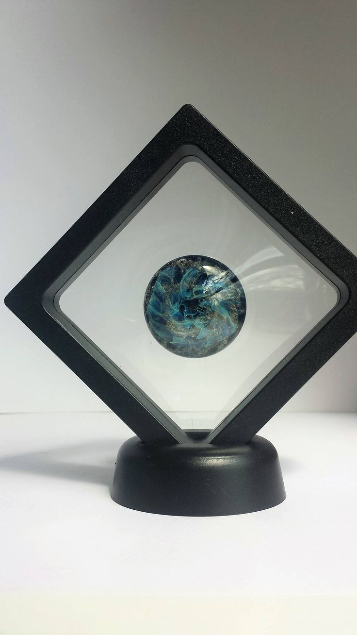 Pet urns memorial ideas pet memorial stones pet memorials pet memorial - Artful Ashes Cremation Stones For Ashes Blown Glass Stardust Galaxy Cremains Ash To Glass Pet Ashesmemorial