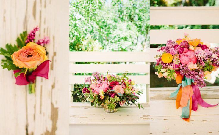 denver wedding flowers denver floral designs flowers for denver events special occasions. Black Bedroom Furniture Sets. Home Design Ideas