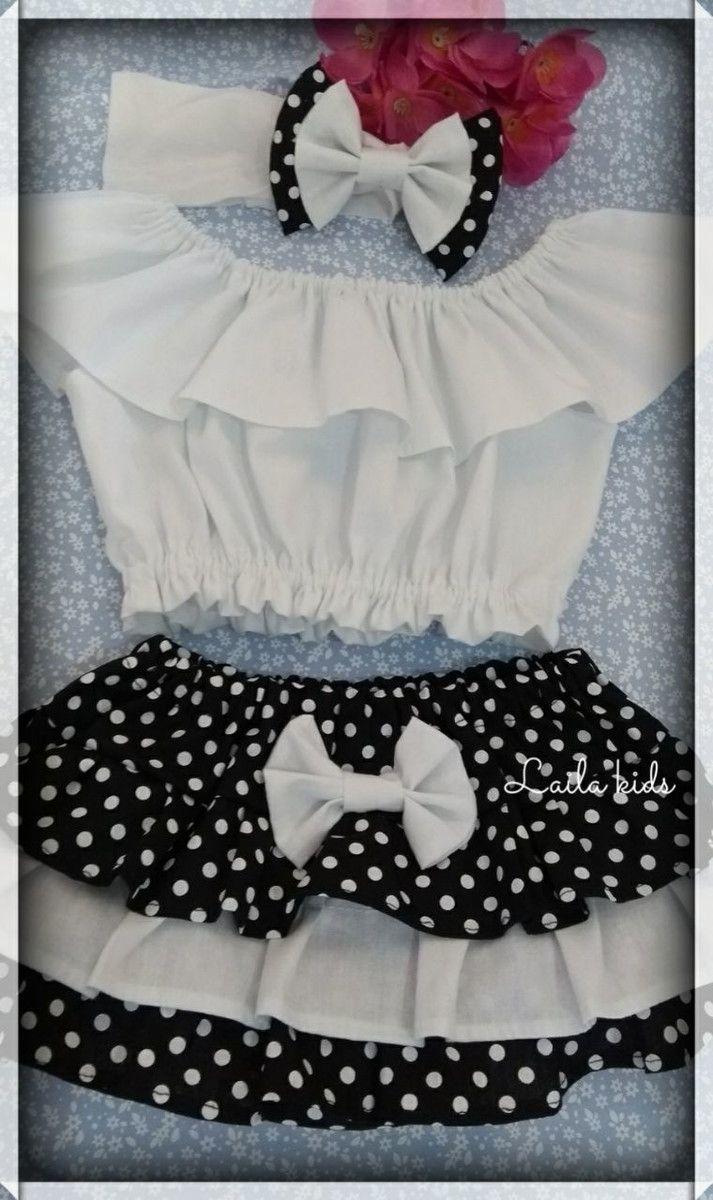 kit calcinha bunda rica top e tiara tecido 100 % algodao produto de  ecelente acabamento ffad6030216