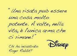 W. Disney
