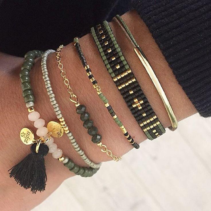 Regardez cette photo Instagram de @mint15jewelry • 142 J'aime