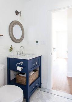 J Weedmark Millwork στο Pinterest | House, Ράφια και Υλικά Ανακαίνισης