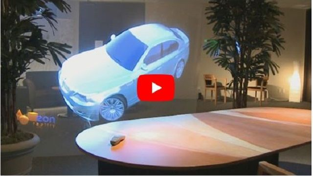 Top New Technology Inventions In 2016 That Will Blow Your Mind http://videoworldeverything.blogspot.com/2017/08/top-new-technology-inventions-in-2016.html