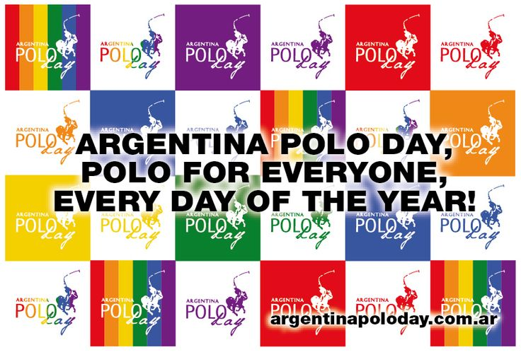 Press Polo Day Argentina Polo Day