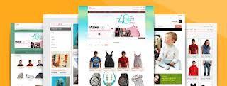 Cara Mudah Memiliki Toko Online ! http://bikinwebtokoonline.blogspot.com/2013/07/cara-mudah-memiliki-toko-online.html