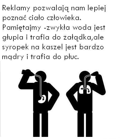 Syropek.