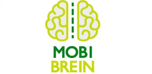 Mobibrein, een nieuwe oefentoets/verkeerstoets voor het secundair onderwijs.