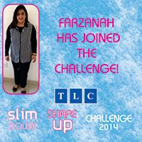TLC For Wellbeing : weight loss - Articles - Win with TLC - Gallery of Entrants