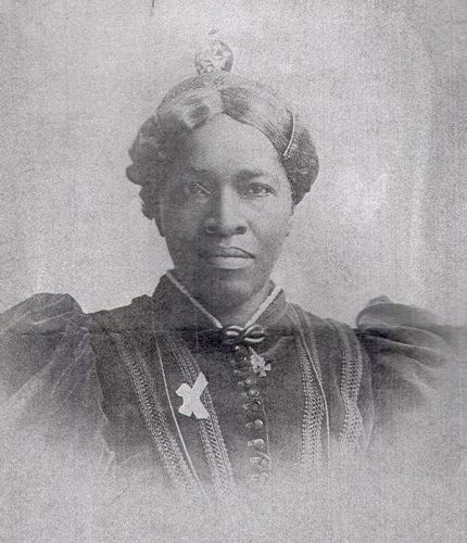"""BlackPast.org -- Along with on-site stories and images, features four """"Gateway"""" Pages with links to 50 digital archive collections, 100 museums and research centers, 12 genealogical research websites and over 600 other website resources on African American history, African American history in the West and Global African History."""