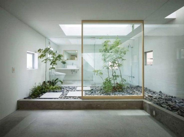 Plötsligt händer det – 23 extra lyxiga badrum för dig som vunnit på triss | Sköna hem