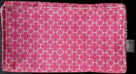 Create Your Own Burp Cloth Bundle; Oversized Burp Cloths; Burp Rags; Baby Burp Cloths; Burp Cloth Set; Gender Neutral Burp Cloth