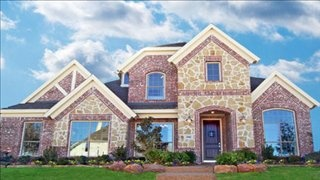 Sorrellwood Park by Grand Homes  600 Denton Creek Dr.  McKinney, TX 75070  Phone: 972-548-6090  Bedrooms: 3 - 4  Baths: 2 - 3.5  Sq. Footage: 2,573 - 4,169  Price: From the High $200,000's  Single Family Homes  Check out this new home community in McKinney, TX found on www.NewHomesDirectory.com - Sorrellwood Park by Grand Homes.