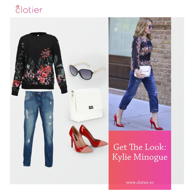 Get The Look – Kylie Minogue ‹ Clotier  http://www.clotier.ro/blog/2014/12/17/get-the-look-kylie-minogue/?utm_source=Pinterest&utm_medium=Board&utm_campaign=Blog%20Clotier&utm_content=Get%20the%20look