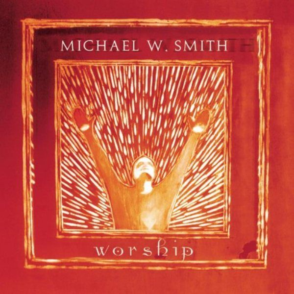 "Michael W. Smith presents his first CD of worship songs.  Features the popular songs of the day including ""Forever,"" ""The Heart of Worship,"" and ""Let It Rain."""