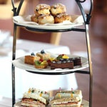 Adelaide High Tea and Afternoon Teas   Stamford Grand Adelaide Hotel at Glenelg