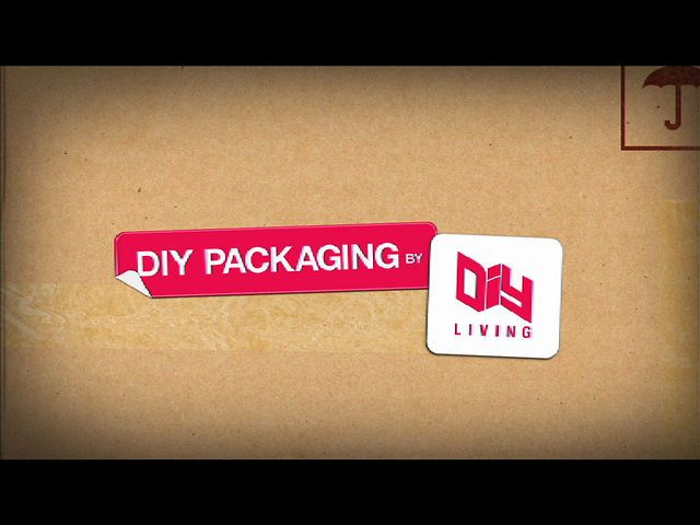 DIY Living (Case Study Video) by Reel Loco. Client: DIY Living