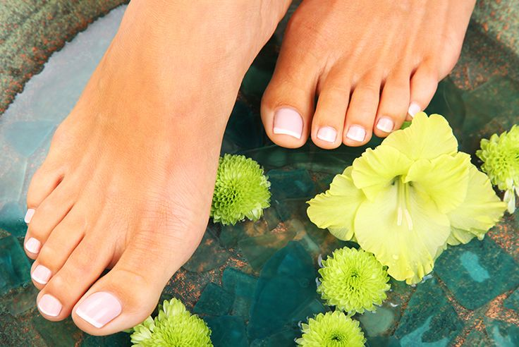 Laser Fungal Nail Treatment - 1, 2, 5 or 10 Toes! deal in Skincare Get a laser fungal nail treatment.  On one, two, five or all ten toes.  With a friendly and experienced professional.  Includes consultation and patch test prior to treatment.  Open Monday-Friday (see below).  Based in Nottingham city centre. BUY NOW for just £39.00