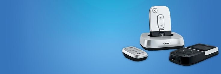 Get effevtive and good quality #HearingAids online only @Hearing Aid Specialists S.A