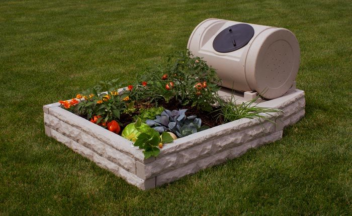 17 Best Images About Self Watering Containers On Pinterest Water House The Family Handyman