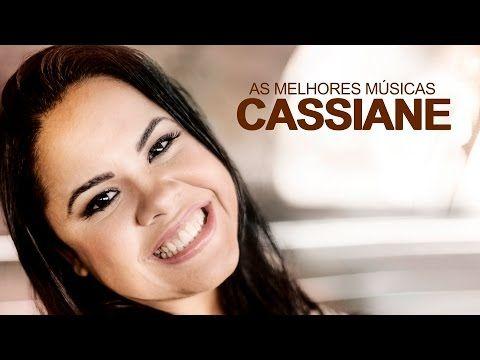 BAIXAR CASSIANE CD VIVA DE COMPLETO GRATIS
