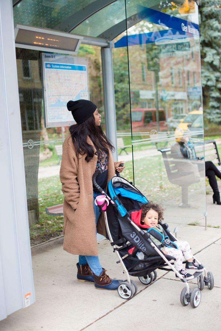 Travel Stroller Review Babies and Bellhops Stroller