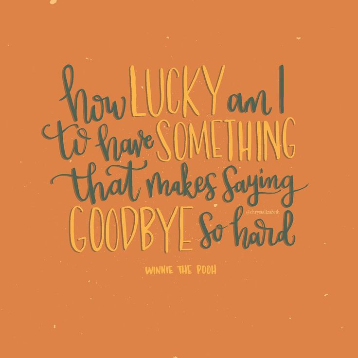 Pooh Quote About Saying Goodbye: Best 25+ Disney Sayings Ideas On Pinterest