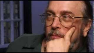 Serial Killer - Joel Rifkin- Documentary/interview With Fbi Profiler Mark Safarik