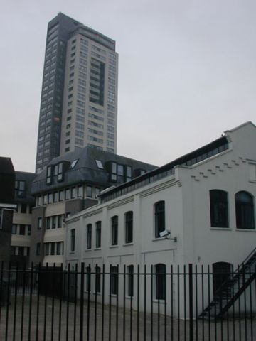Philipsmuseum