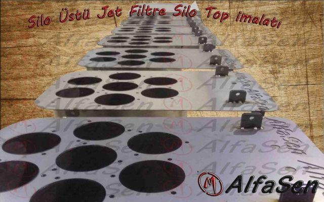 Sİlotop-Silo-ustu-filtre-cimento-10