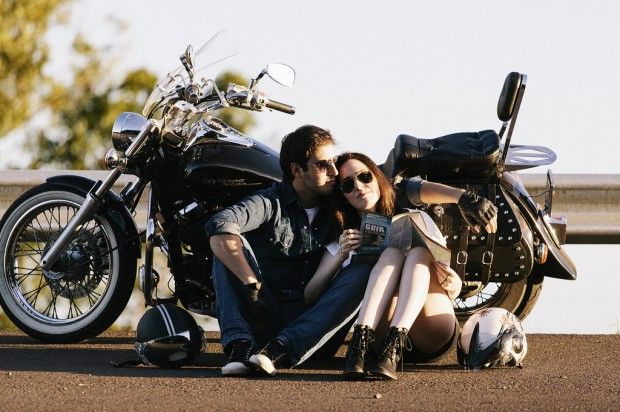 9 Relationship hacks with lifetime warranty - coolztuff.com