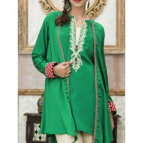 Light weight and very comfortable stylish indo western (tunic and trouser suit).