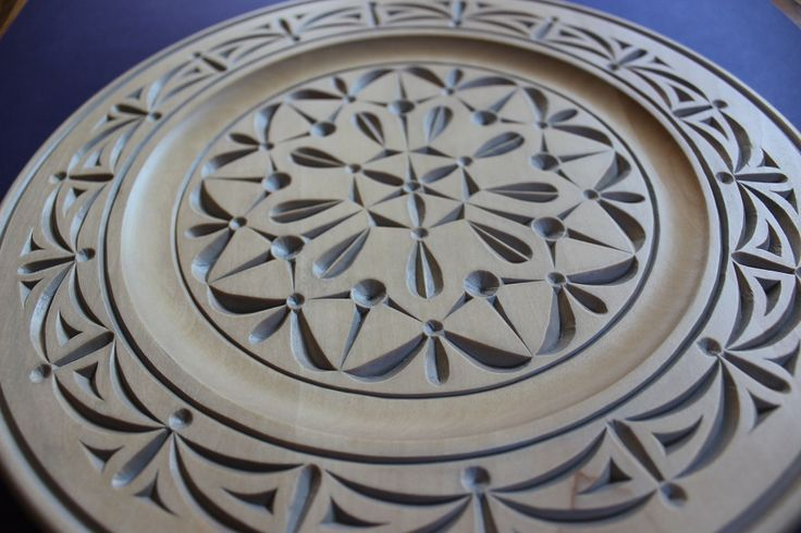 Gallery my chip carving design ideas pinterest