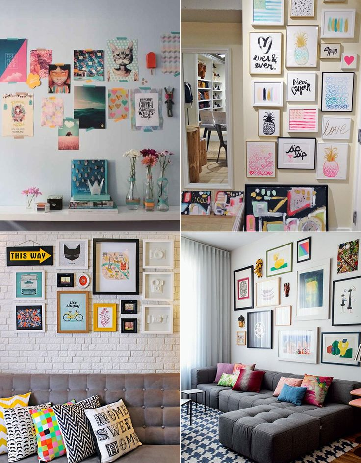 parede-decorada-2